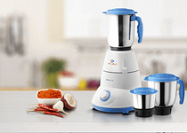 Best Mixer grinder under 2000 Rs for Everyday Household 8