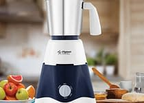 Best Mixer Grinder under 1500 Rs in India ( Buying Guide ) 3