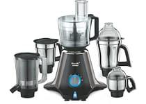 Best Mixer grinder in India (Juicer) 2020 2