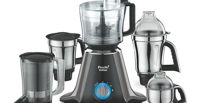 Best Mixer grinder in India (Juicer) 2020 5